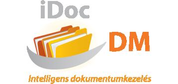 Dokumentum kezelés